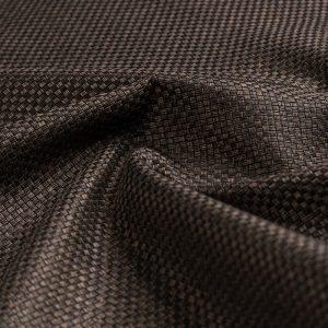 Fabric Blake Core M 11001 (CLX-AC1)