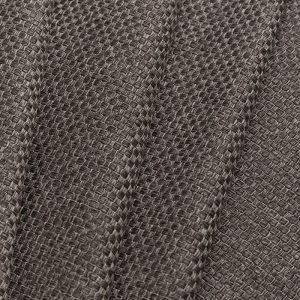 Fabric Blake Core M 18308 (CLX-AC2)
