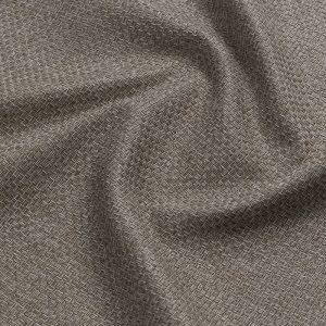 Fabric Blake Core M 19104 (CLX-AC4)