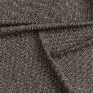Fabric Blake Core S 18308 (CLX-AE2)