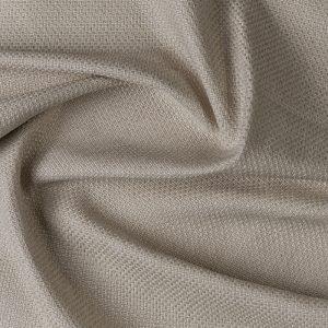 Fabric Blake Core S 19205 (CLX-AE4)