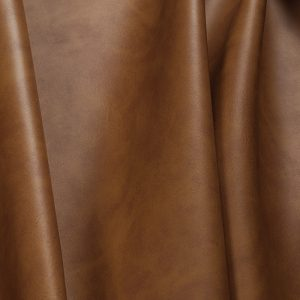 Eco Leather Country 209 (CLX-GU2)