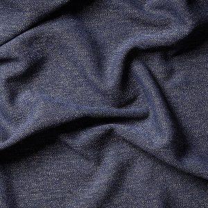 Fabric Danubio Atlantic (CLX-FQ3)