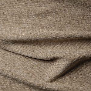 Fabric Danubio Beige (CLX-EY1)