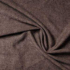 Fabric Danubio Chocolate (CLX-FQ2)