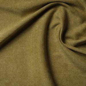 Fabric Danubio Citric (CLX-FQ0)