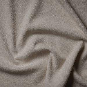 Fabric Danubio Cream (CLX-FQ1)