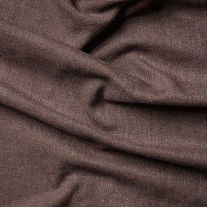 Fabric Danubio Lavanda (CLX-FQ5)