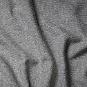 Fabric Danubio Light Blue (CLX-EY8)