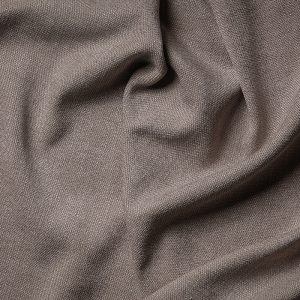 Fabric Danubio Light Grey (CLX-EY5)