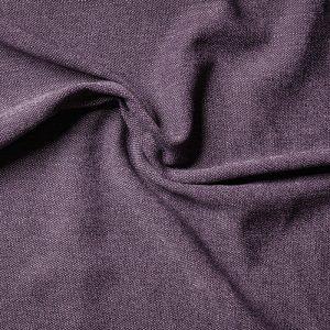 Fabric Danubio Purple (CLX-EY6)