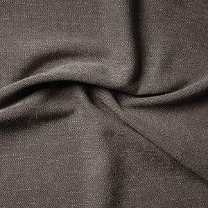 Fabric Danubio Silver (CLX-EY2)