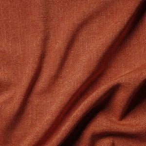 Fabric Danubio Teja (CLX-IP0)
