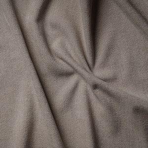 Fabric Danubio Toffee (CLX-EY9)