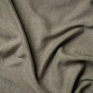 Fabric Danubio Water Green (CLX-FQ6)