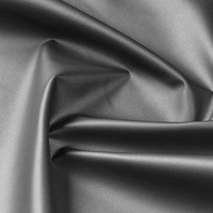 Eco Leather Evolve Flor 519 (CLX-E23)