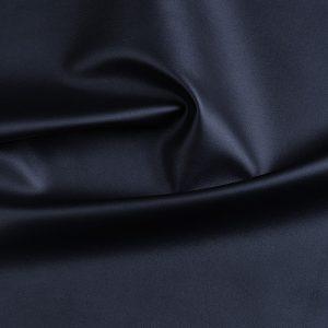 Eco Leather Evolve Flor 569 (CLX-FJ8)