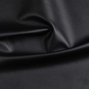 Eco Leather Evolve Flor 690 (CLX-E14)