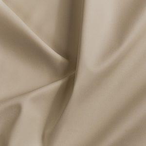 Eco Leather Evolve Flor 602 (CLX-E16)