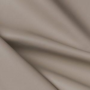 Eco Leather Evolve Flor 607 (CLX-E20)