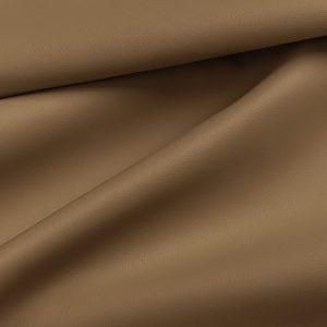 Eco Leather Evolve Flor 611 (CLX-E07)