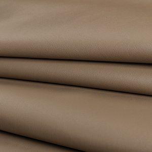 Eco Leather Evolve Flor 618 (CLX-E18)