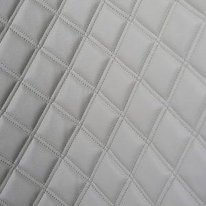 Eco Leather Evolve Premium 600 (CLX-EL5)