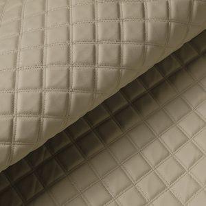 Eco Leather Evolve Premium 604 (CLX-EL7)