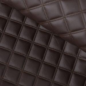 Eco Leather Evolve Premium 623 (CLX-EL6)