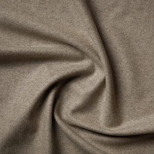 Fabric Facet Kiezel (CLX-BN3)