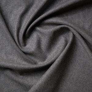 Fabric Facet Lightgrey (CLX-BN7)