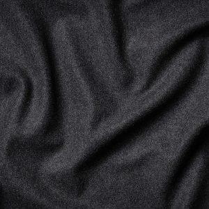 Fabric Facet Middengrijs (CLX-BN1)