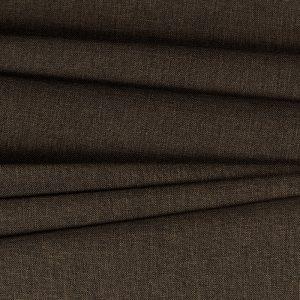Fabric Falcone 15 (CLX-HK3)