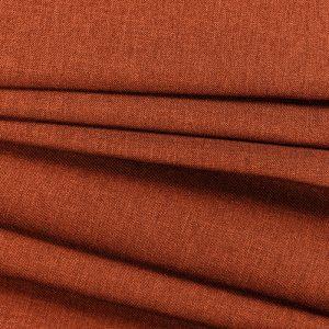 Fabric Falcone 25 (CLX-HK9)