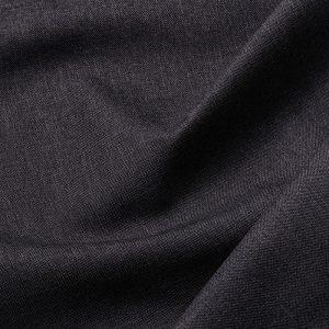 Fabric Falcone 66 (CLX-HI8)