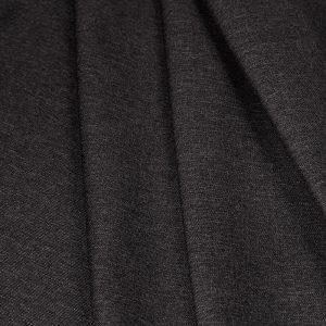 Fabric Falcone 68 (CLX-HI6)
