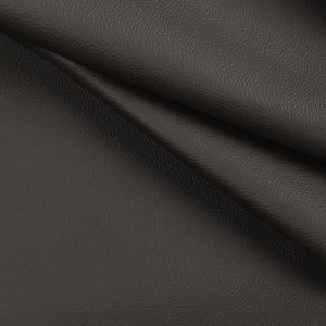 Eco Leather Great 14 (CLX-ID4)
