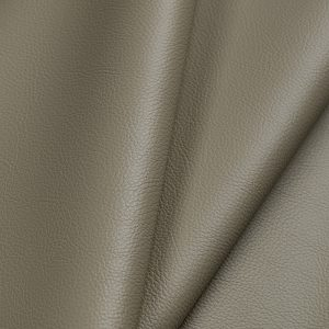 Eco Leather Great 55 (CLX-ID1)