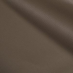 Eco Leather Great 56 (CLX-IB1)