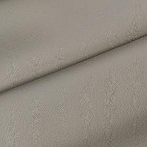 Eco Leather Great 08 (CLX-GU3)
