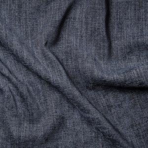 Fabric Honcho Abyss (CLX-EK3)