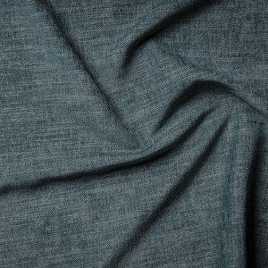Fabric Honcho Artic (CLX-BO4)