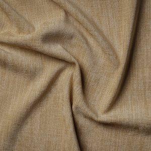 Fabric Honcho Beige (CLX-FT6)