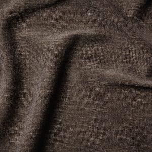 Fabric Honcho Brownie (CLX-BO2)