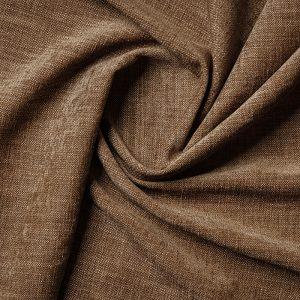 Fabric Honcho Caribou (CLX-FT1)