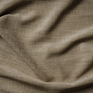 Fabric Honcho Linen (CLX-EK8)