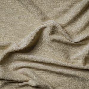 Fabric Honcho Parchment (CLX-EK4)