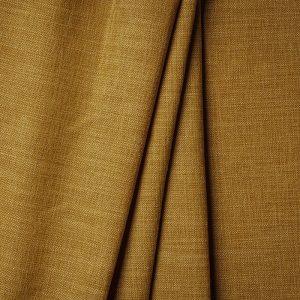 Fabric Honcho Sunflower (CLX-EK0)