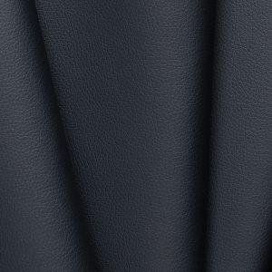 Eco Leather Imola Blue (CLX-GG1)