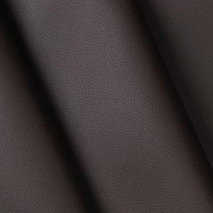 Eco Leather Imola Dark Brown (CLX-EZ1)